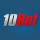 10 BET Tipster