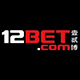 12 BET Tipster