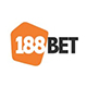 188 BET Tipster