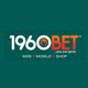 1960 BET Tipster