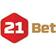 21 Bet Tipster