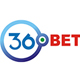 360 Tipster