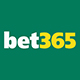 BET 365 Tipster