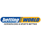 Betting World Tipster