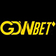 GDW BET  Tipster