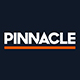 Pinnacle Tipster