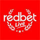 Red bet Tipster