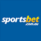 Sports Bet Tipster
