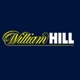 Williamhill Tipster